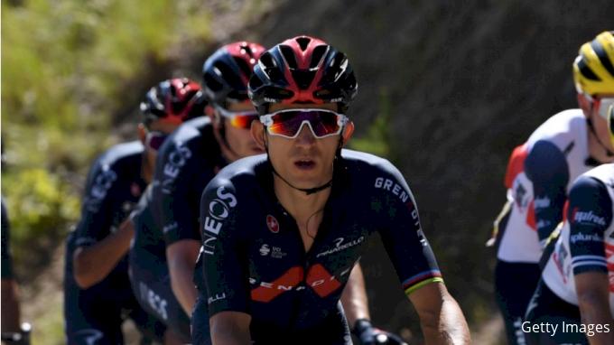 picture of Michal Kwiatkowski