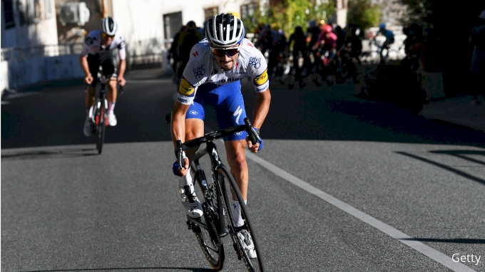 picture of Julian Alaphilippe