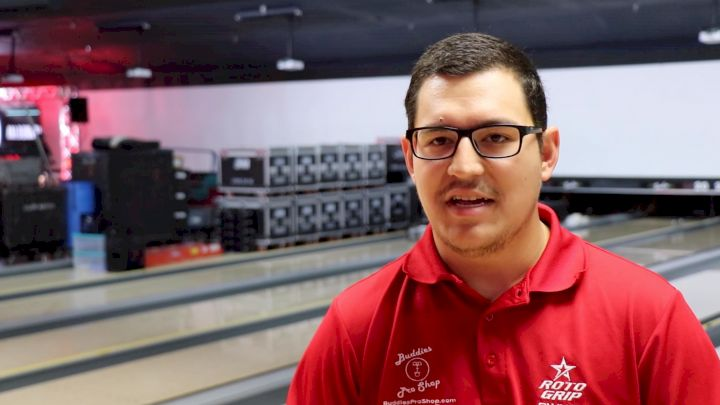 Ask The Pros: Who Is Your All-Time Favorite Bowler?