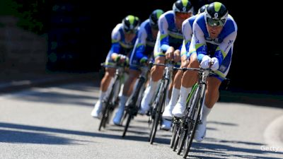 Fastest Stages In Tour de France History