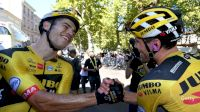 Best of Wout van Aert