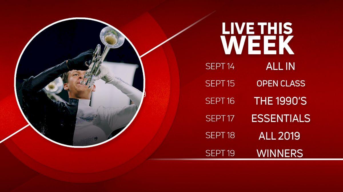 Sept14_RadioWeeklyGFX_thisweek.png