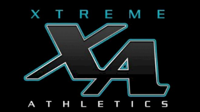 2020 Small Gym September: Xtreme Athletics