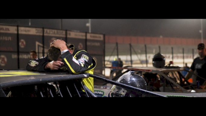 picture of All-Access: Eldora