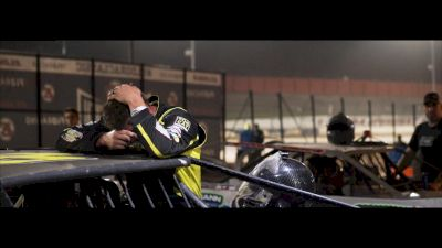 All-Access: Eldora | Kyle Strickler (Episode 6)