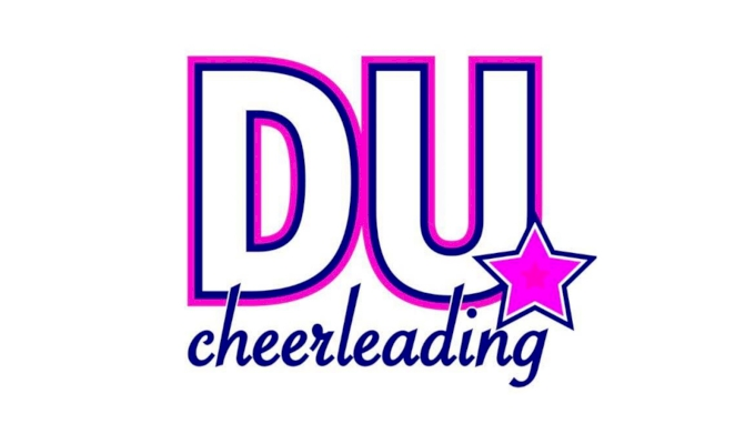 picture of 2020 Small Gym September: Dazzle U Allstars