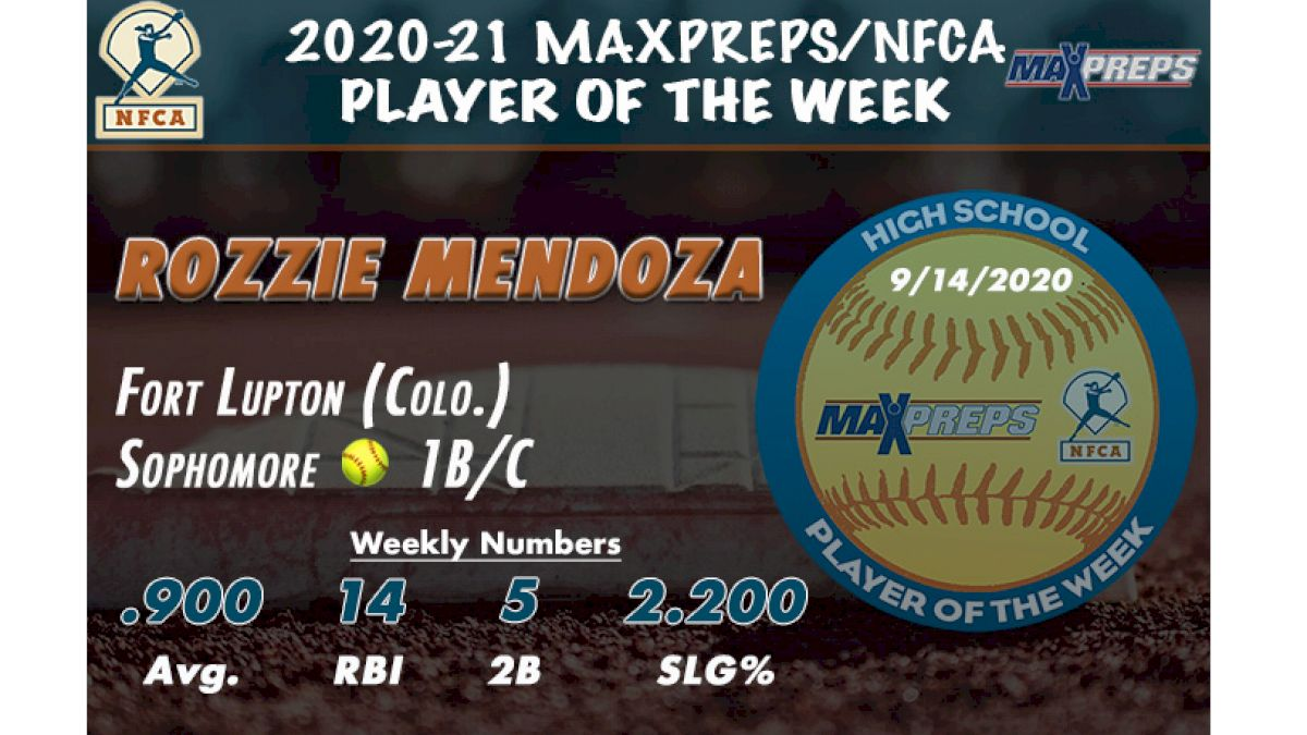 MaxPreps-NFCA-Player-of-the-Week-9-14-2020.jpg