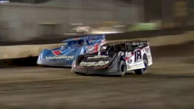 Flashback: One for the Road at FALS 9/15/20
