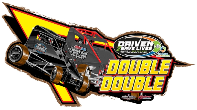 picture of 2020 James Dean Classic | USAC National Sprint Cars, Midgets