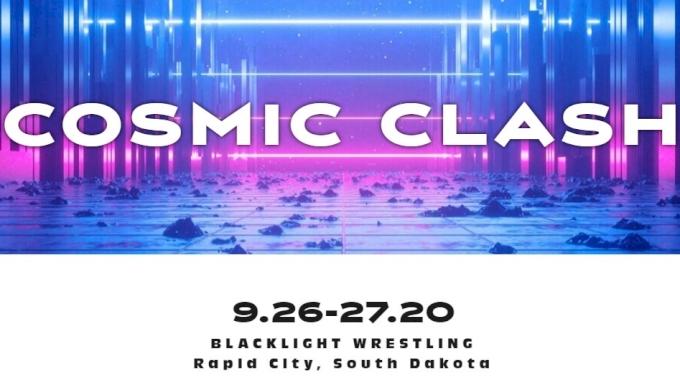 picture of 2020 Cosmic Clash