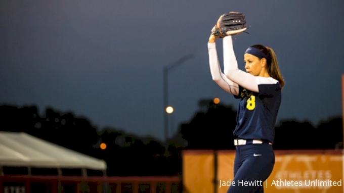 AU Game 24 Highlights