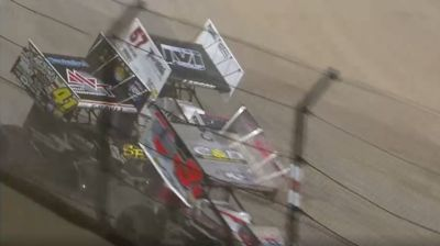 Feature Replay | Governors Reign Finale at Eldora