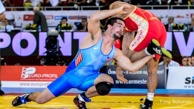 What Made Metcalf's Lefty High C So Good