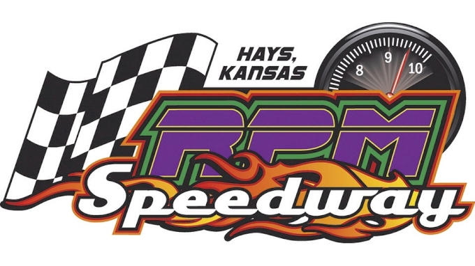 picture of 2021 Fall Nationals at RPM Speedway