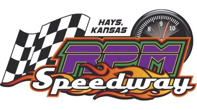 Full Replay | Fall Nationals Saturday at RPM Speedway 10/2/21 (Part 2)