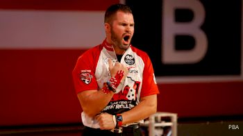 FloBowling To Broadcast PBA Summer Tour Starting In July