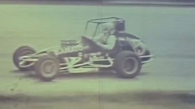 Toledo's USAC Connection