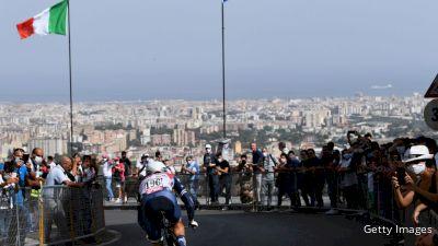 Highlights: 2020 Giro d'Italia Stage 1