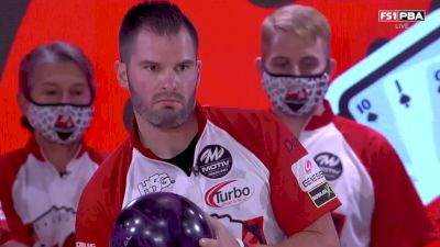 2020 PBA League - Elias Cup Finals