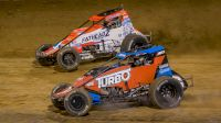 USAC Best Races