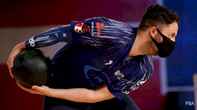 Five Titles Up For Grabs At 2021 PBA World Series Of Bowling