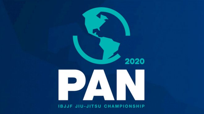 IBJJF Pans: Friday Live Results And Updates