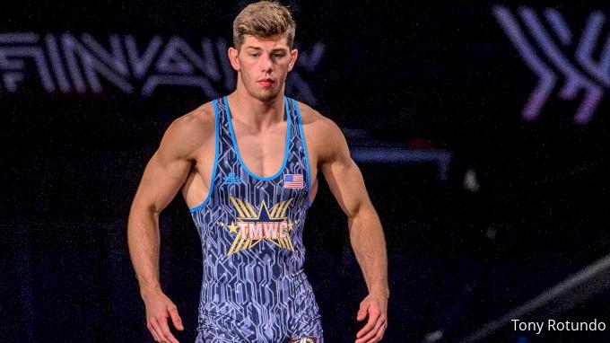 picture of Ryan Deakin