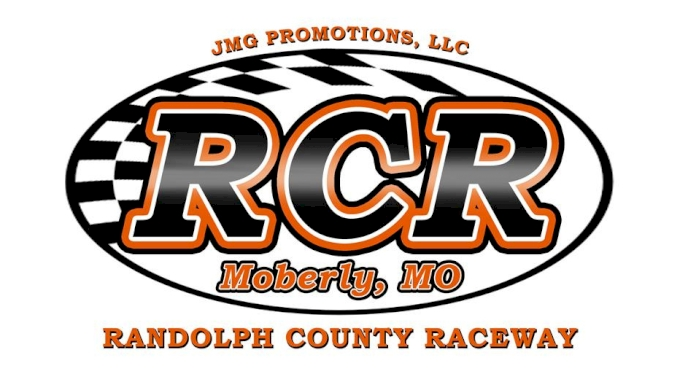 picture of 2021 Brewer Family Benefit at Randolph County Raceway