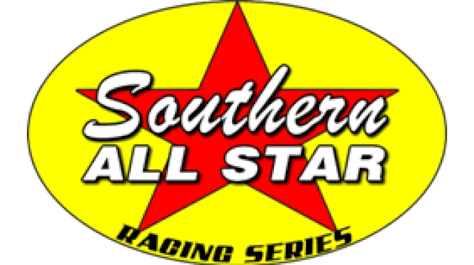 picture of 2020 Southern All Star Series at Smoky Mountain Speedway