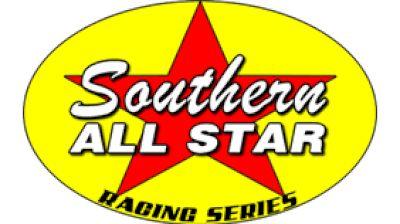 Full Replay   SAS Saturday at Smoky Mountain 10/17/20