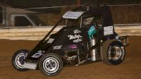 USAC Top Comebacks