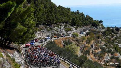 Final 2K: 2020 Giro d'Italia Stage 8