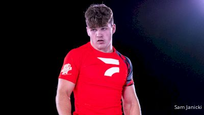 The 6 Can't Miss Weight Classes Of Super 32