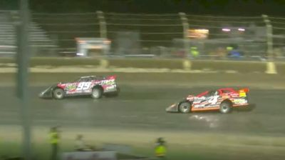 Feature Replay | Late Models at Kokomo Klash XIV