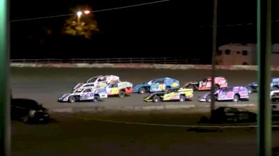 Feature Replay | Modified Saturday at Beatrice Octoberfest