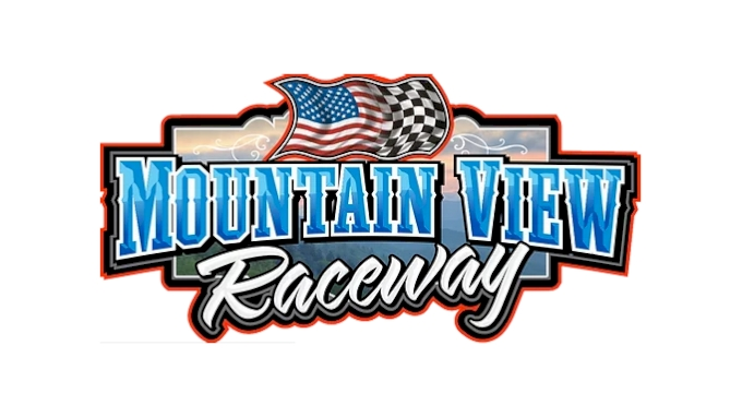 picture of 2020 North-South Mason Dixon Challenge at Mountain View Raceway