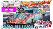 How to Watch: ADRL Dragstock XII