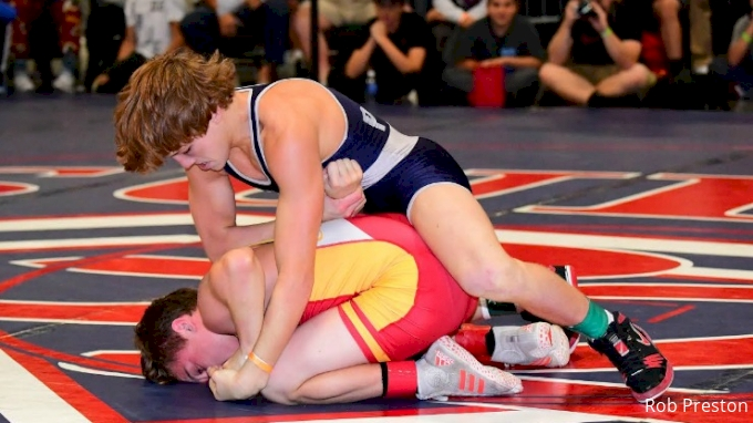 picture of Super 32 Highlights