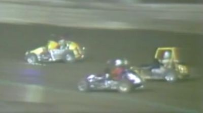 24/7 Replay: 1985 Turkey Night at Ascot Park