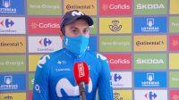 Marc Soler Vuelta a Espana