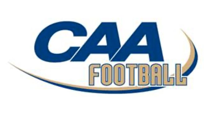 CAA Unveils Conference Schedule For 2021 Spring Season