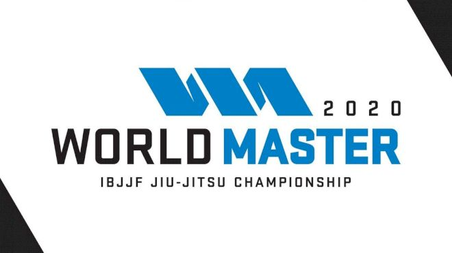 New 2020 Worlds & Masters Worlds Dates Announced!