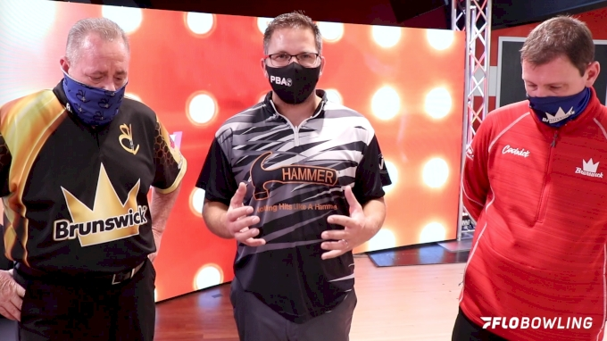 The Secrets To O'Neill's PBA Playoffs Win
