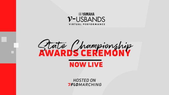 2020 USBands National Championship