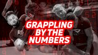 Grappling By The Numbers