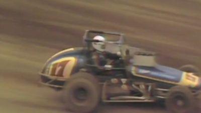 Flashback: 1978 Tony Hulman Classic at Terre Haute