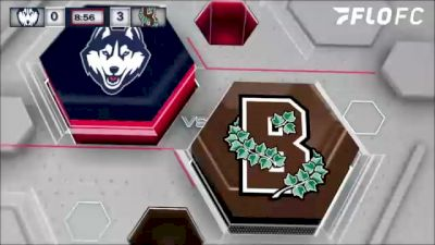 Replay: Brown vs Connecticut - 2021 Brown vs UConn | Sep 9 @ 7 PM