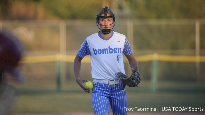 picture of 2020 Bombers Exposure Weekend Photo Galleries