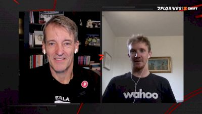 2020 Vuelta a España Stage 17 Watch Party With Ian Boswell & Alex Stieda (Worldwide)