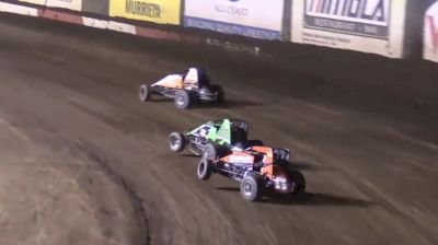 24/7 Replay: 2016 Oval Nationals at Perris